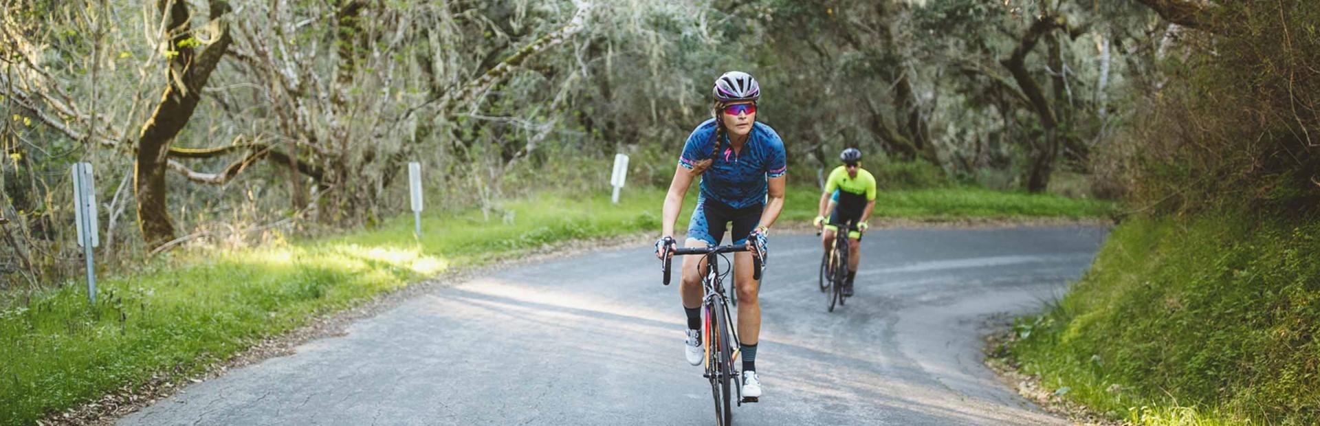 Vente et Location de Vélo de Course au Mont Ventoux: Vélo de